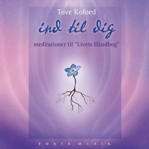 meditations cd